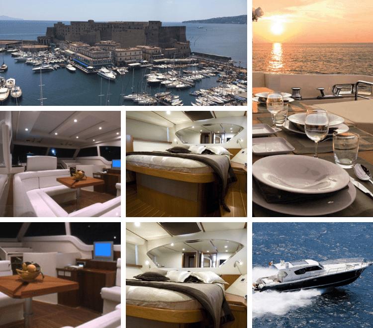 Napoli suite 52 un soggiorno unico nel suo genere, ideale per coppie, famiglie o piccoli gruppi di amici con prima colazione vista mare.