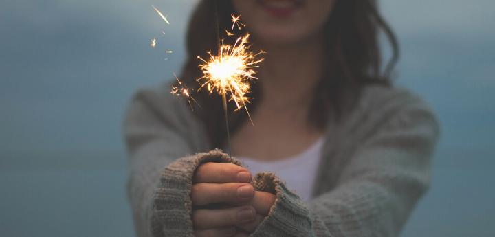 Capodanno inyacht a napoli, la notte più magica dell'anno