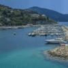 Yacht hotel Agropoli deluxe room dormire in barca non è mai stato così facile. Weekend experience con prima colazione servita a bordo.