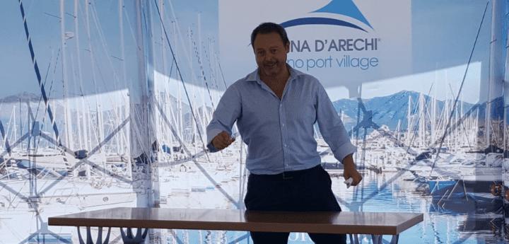 Festa in yacht Finalmente entra nel vivo l'experience di lusso sulle Isole e le coste più esclusive della Campania.