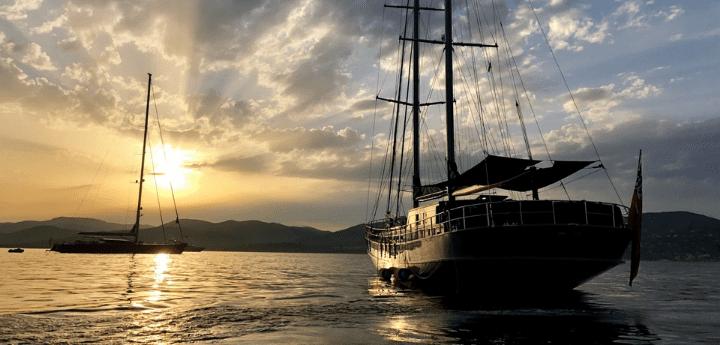 Fiera turismo overwater a Napoli, come strumento di coesione tra gli agenti di viaggio. Outgoing, incoming e del travel yacht con RadaHotel.