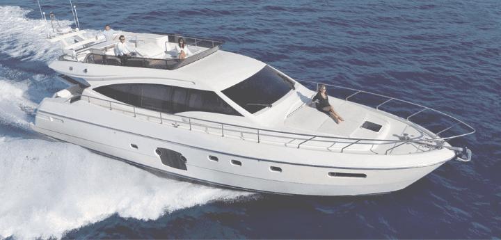 Taxi del mare in yacht, lasciati ispirare, eleganza, privacy per i tuoi trasferimenti privati in transito per il golfo di Napoli
