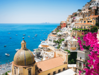 Positano City Break in Yacht. Un weekend esclusivo in yacht nel cuore del turismo campano. Un viaggio in barca tra Napoli e Positano.