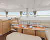 Luxury boat and breakfast nasce Relais Caracciolo Deluxe Room nel cuore di Napoli