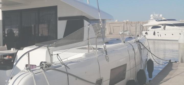 Vacanze catamarani e yacht tutti i vantaggi del prenota prima, offerte speciali in yacht