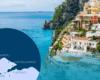 Cosa vedere in barca consigli utili in catamarano e luxury yacht. La divina costiera, le isole flegree, le Eolie le perle della Sicilia