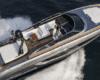 Itinerari in barca e luxury yacht per l'estate. Una vacanza a vela o a motore, alla scoperta degli angoli più spettacolari tutto compreso