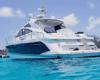 La barca ideale per i viaggi esclusivi con gli amici. Spaziosi catamarani, Luxury yacht e barche a vela dal fascino intramontabile