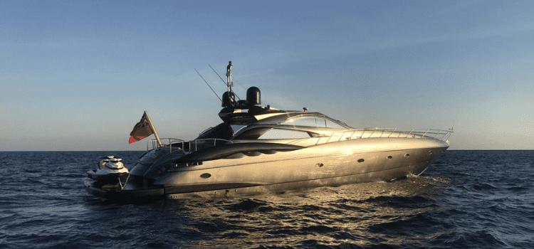 Mete esclusive in barca, in viaggio tutto l'anno. Un resort nei porti più belli o un fuga ideale per chi ama il mare Prenota ora il weekend