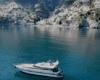 Viaggiare in barca a vela e luxury yacht. RadaHotel ti propone vacanze in catamarano alla scoperta dei posti più belli tutto compreso