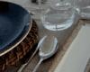 Cena romantica in barca a Napoli con personal chef e servizio hostess